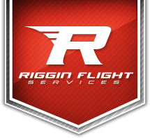 Riggin Flight Services